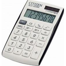 Αριθμομηχανή Citizen 322BK