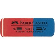 ΓΟΜΑ FABER CASTELL 187040