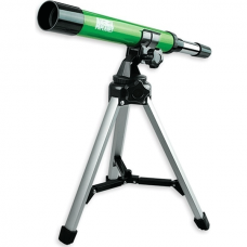ANIMAL PLANET Τηλεσκόπιο αστρονομικό με τρίποδα (Κωδικός TS032)