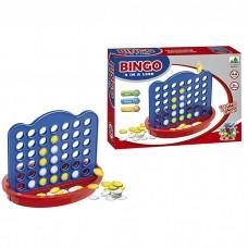 Bingo in a Line (Κωδικός 69-1464)
