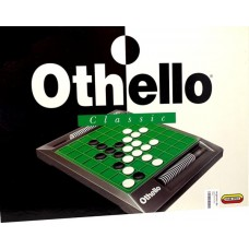 Spear's Games Othello (Κωδικός 255)