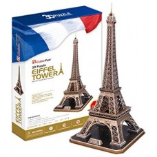 C044h Eiffel Tower (Κωδικός 420041)