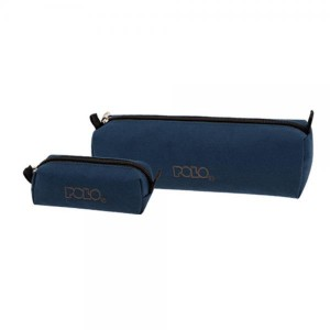 PENCIL CASE WALLET POLO
