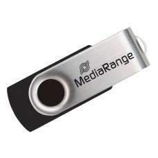 FLASH DRIVE USB 64GB MEDIARANGE